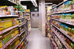 Plaga podwyżek cen żywności. Co jeszcze zdrożeje w tym roku?