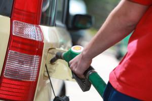 Benzyna po 4 zł? Konfederacja ma pomysł na rekordowe ceny paliw